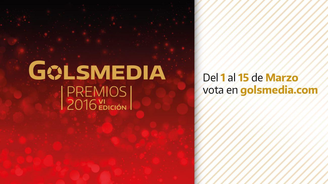 cartel-vota-1600x900