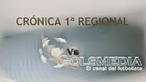 cronica1aReg