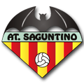 ATL Saguntino