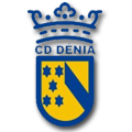 CD Denia
