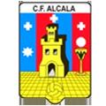 CF Alcalà