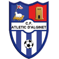CF Atlètic D'Alginet
