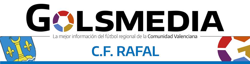 CF Rafal