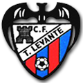 CF Torre Levante