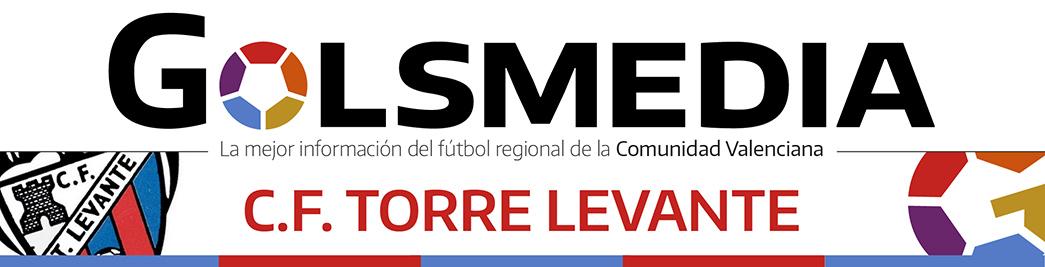 CF Torre Levante Orriols