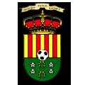 FC Jove Español San Vicente