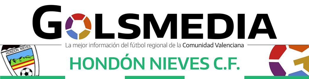Hondón Nieves CF