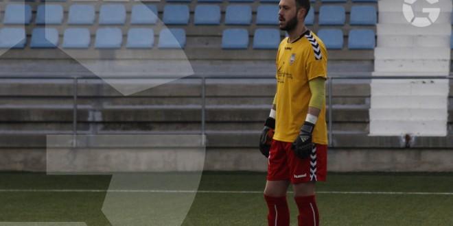 OlimpicXativa_Sabadell_DavidAvila-16