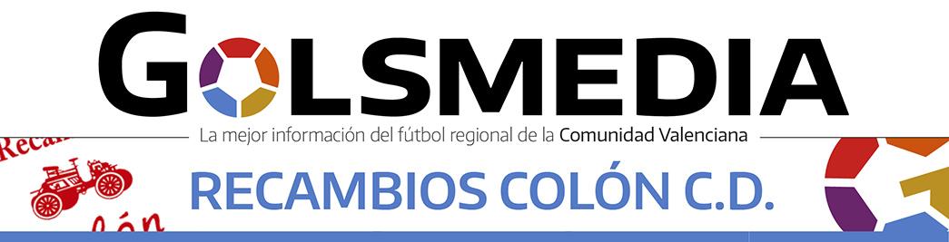 CF Recambios Colón Valencia
