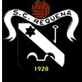 SC Requena