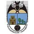 UD Castellar-Oliveral
