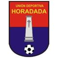 UD Horadada