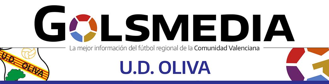UD Oliva