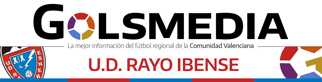 UD Rayo Ibense