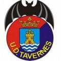 CF UE Tavernes de La Valldigna