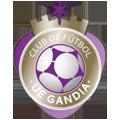 CF UE Gandia