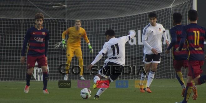 VALVCFMestalla_FCBFCBarcelonaB_DavidAvila-20
