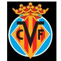 Villarreal CF SAD C