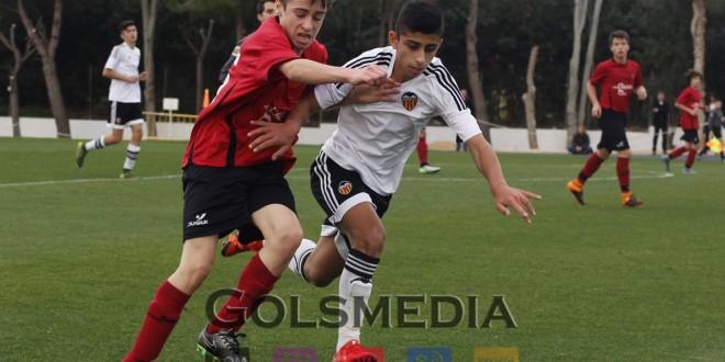 Valencia_alboraya_Infantil_DavidAvila-21