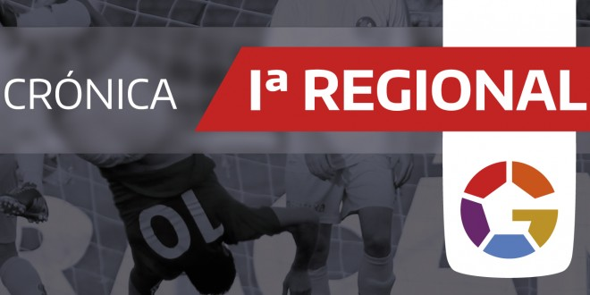 cronica 1a regional bocetos 2-02