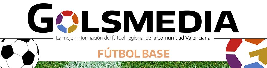 Noticias Futbol Base