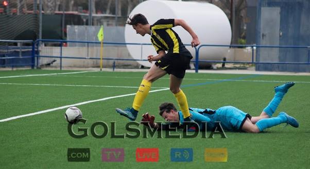 goleadores2