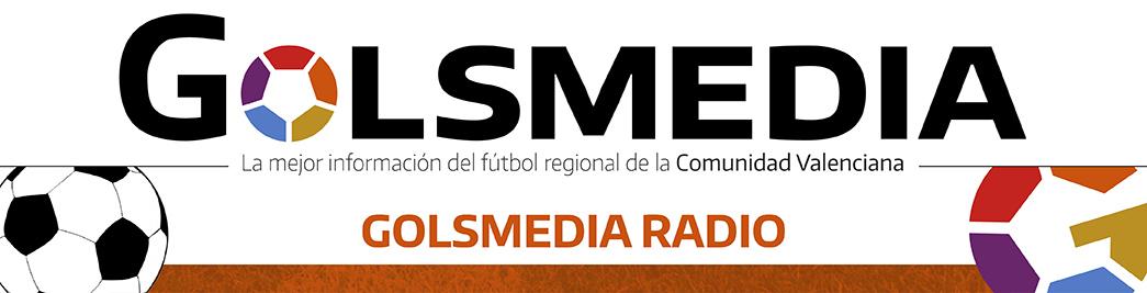 Golsmedia Radio