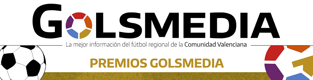 Premios Golsmedia