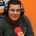 Iñaki Martínez