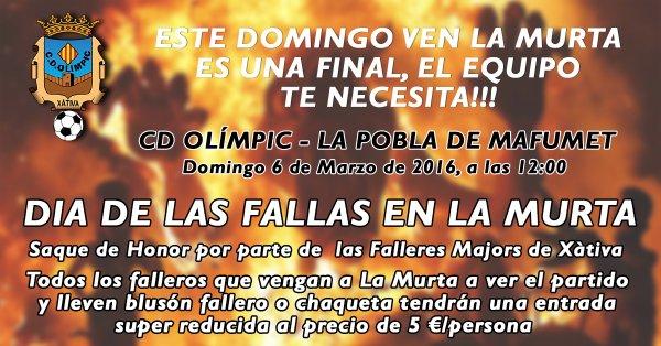 olimpicfallas