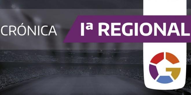 primeraregional7