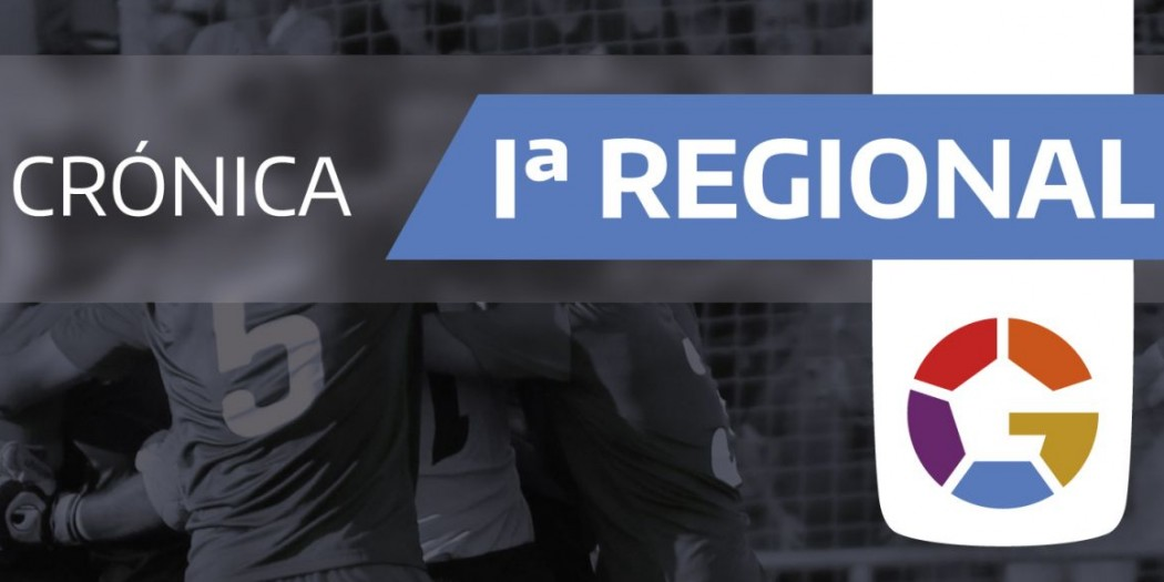 primeraregional8