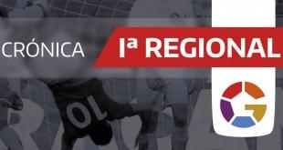 primeraregional9