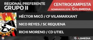 CENTROCAMPISTA nominats_prefII