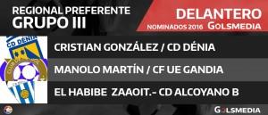 DELANTERO nominats_prefIII