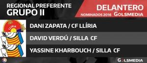DELANTERO_nominats_prefII