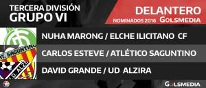 DELANTERO_nominats_terceraVI