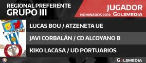JUGADOR nominats_prefIII
