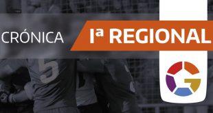 primeraregional10