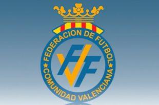 Logo_FFCV4