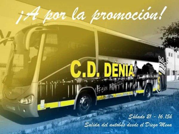 deniabus