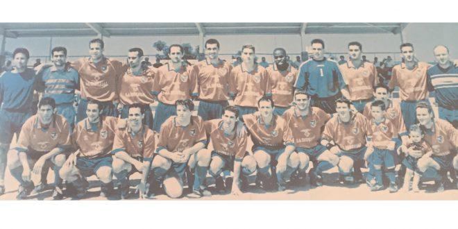juventudascensoa3a2