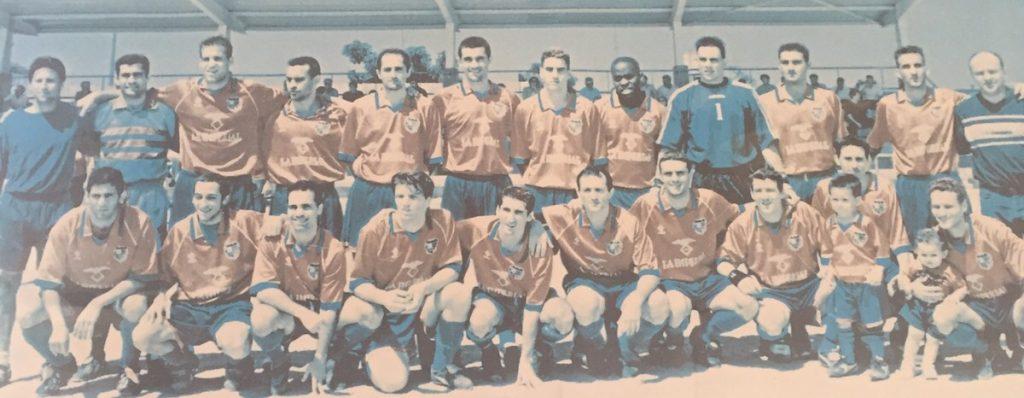 juventudascensoa3a3