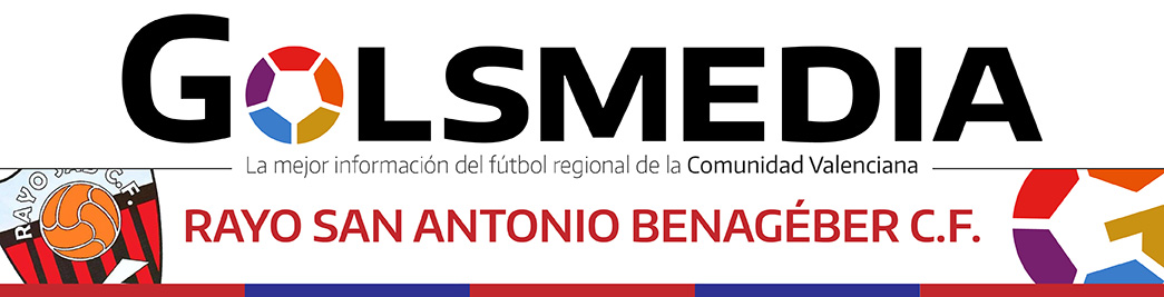 Rayo SAB CF