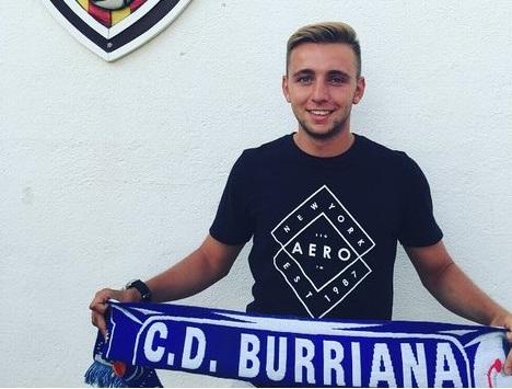 burriana22
