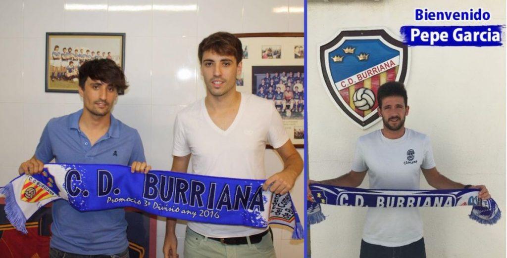 burriana23