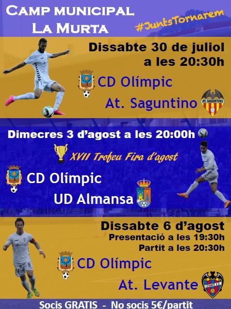 olimpiccartel1