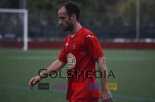 TorreLevante_CambiosColon_DavidAvila-34