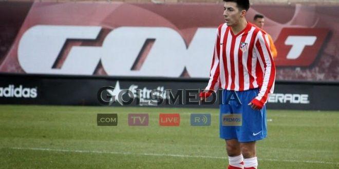 damian-aguero-es-una-de-las-joyas-del-atletico-de-madrid-_800_557_1190360