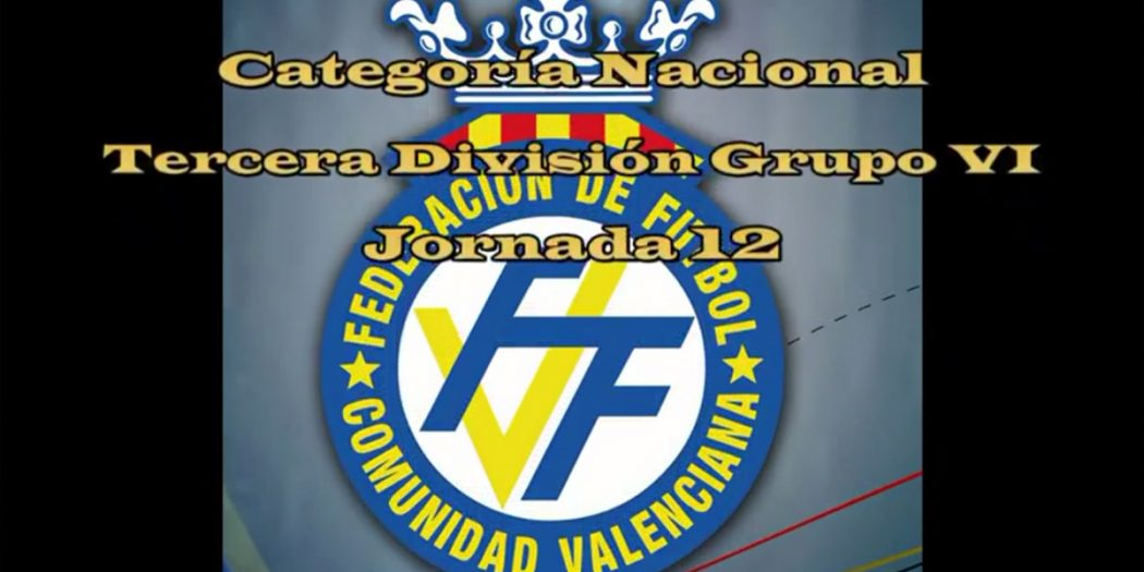 24-10_ffcv-tercera